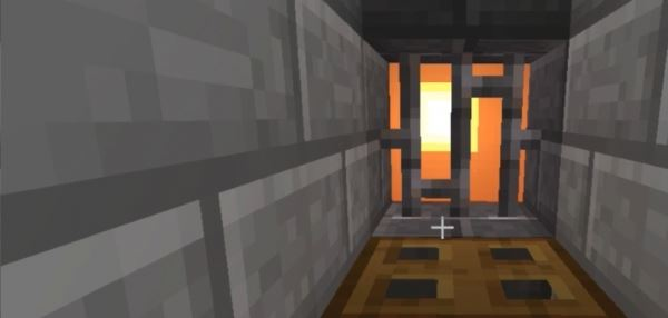 Breakout 2 для Майнкрафт 1.11.2