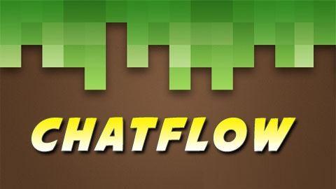 ChatFlow для Майнкрафт 1.11