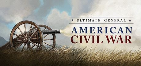 Кряк для Ultimate General: Civil War v 1.0