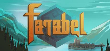 Сохранение для Farabel (100%)