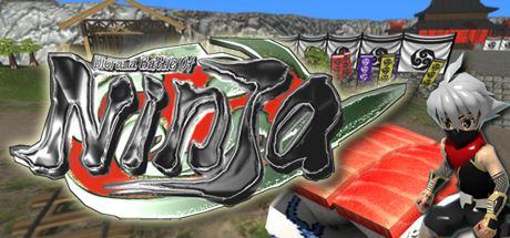 Русификатор для Diorama Battle of NINJA