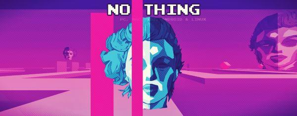 NoDVD для No Thing v 1.0