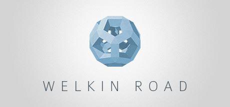 NoDVD для Welkin Road v 1.0