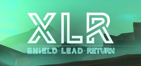 Сохранение для XLR (100%)