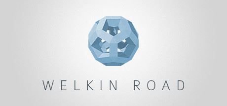 Сохранение для Welkin Road (100%)