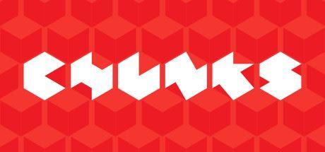 Трейнер для Chunks v 1.0 (+12)