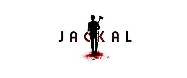 Русификатор для Jackal