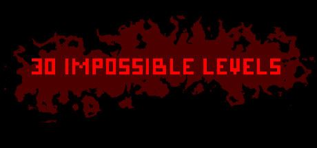 NoDVD для 30 IMPOSSIBLE LEVELS v 1.0