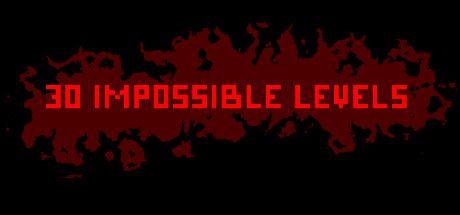 Русификатор для 30 IMPOSSIBLE LEVELS