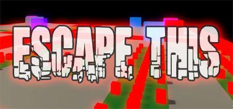 Сохранение для Escape This (100%)