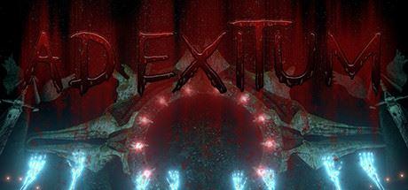 Русификатор для Ad Exitum