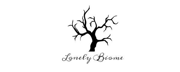 Lonely Biome для Майнкрафт 1.11.2