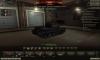 Чистый ангар (Не премиум) для игры World Of Tanks