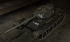 Т-44 #27 для игры World Of Tanks