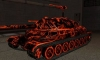 ИС-7 #15 для игры World Of Tanks