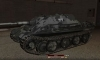 JagdPanther #25 для игры World Of Tanks