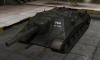 Объект 704 #1 для игры World Of Tanks