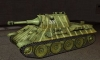 VK3002 (DB) #9 для игры World Of Tanks