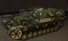Hummel #14 для игры World Of Tanks