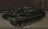 T-54 #2 для игры World Of Tanks