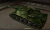 Объект 704 #3 для игры World Of Tanks