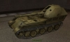 Gw-Panther #1 для игры World Of Tanks