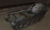 Gw-Panther #2 для игры World Of Tanks