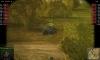Снайперский прицел от marsoff для игры World Of Tanks