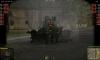Снайперский прицел от marsoff (немецкий) для игры World Of Tanks