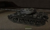 T-54 #5 для игры World Of Tanks