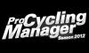 NoDVD для Pro Cycling Manager 2012 v 1.2.0.0