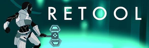 NoDVD для Retool v 1.0