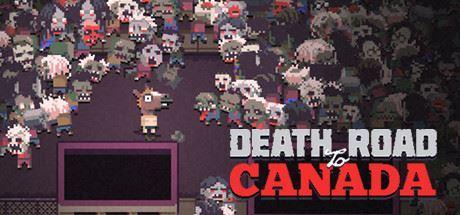 Русификатор для Death Road to Canada