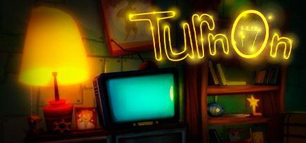 Трейнер для TurnOn v 1.0 (+12)