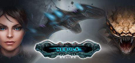 Патч для Nebula Online v 1.0