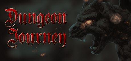 Русификатор для Dungeon Journey