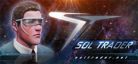 Русификатор для Sol Trader