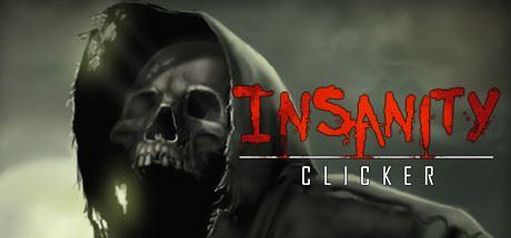 Сохранение для Insanity Clicker (100%)