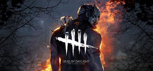 Кряк для Dead by Daylight v 1.0