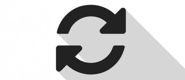 Auto Refresh для Майнкрафт 1.11.2