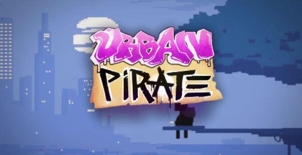 Кряк для Urban Pirate v 1.0