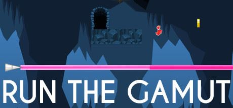 Трейнер для Run The Gamut v 1.0 (+12)