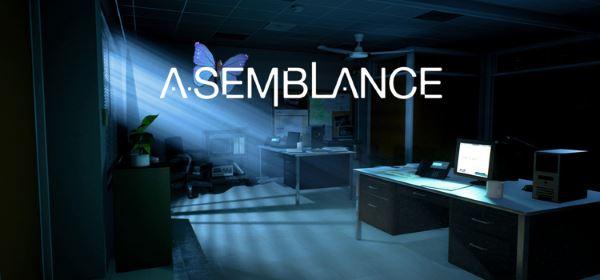 Кряк для Asemblance v 1.0