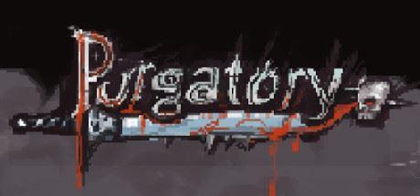 Сохранение для Purgatory (100%)