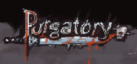 Трейнер для Purgatory v 1.0 (+12)