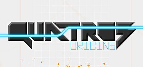 Сохранение для Quatros Origins (100%)