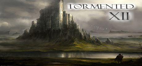 Сохранение для Tormented 12 (100%)