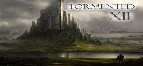 Трейнер для Tormented 12 v 1.0 (+12)