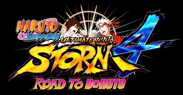 NoDVD для NARUTO SHIPPUDEN: Ultimate Ninja STORM 4 - Road to Boruto v 1.07