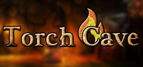 NoDVD для Torch Cave v 1.0